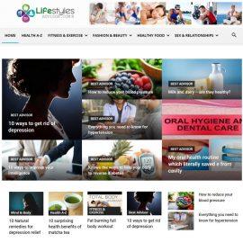 lifestyles-advisor