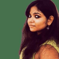 Akankha Mitra