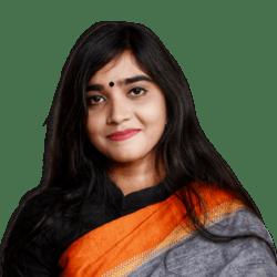 sinthia jannath